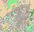 Quartiere Italia San Bortolo map.jpg