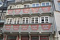 Quedlinburg (9278249080).jpg