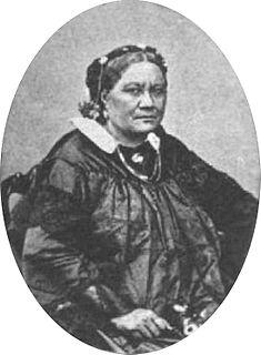 Pōmare IV Queen of Tahiti