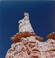 Queen Victoria, Bryce Canyon.jpg