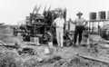Queensland State Archives 3392 Oil search Roma District 1926.png