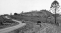 Queensland State Archives 363 Maleny Road looking towards Bald Knob c 1931.png
