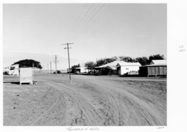 Queensland State Archives 4409 Township of Nelia 1952.png