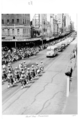 Queensland State Archives 4708 Australia Day Procession January 1953.png