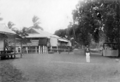 Queensland State Archives 5789 Resident of Mapoon June 1931.png