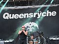 Queensrÿche, päälava, Sauna Open Air 2011, Tampere, 11.6.2011 (45).JPG