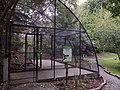 Queenstown Kiwi Birdlife Park - 2013.04 - panoramio.jpg
