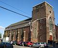 Queue-du-Bois - Eglise Saint-Antoine L'Ermite.JPG