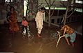 Quicksand - Dynamotion Hall - Science City - Calcutta 1997 291.JPG