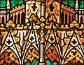 Quimper - Cathédrale Saint-Corentin - PA00090326 - 348.jpg