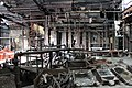 Quincy Smelter 2018 tour 38.jpg