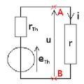 Réseau linéaire à 2 sources de tension - ter.png