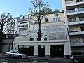 Résidence consul général Angola, 24 rue de l'Assomption 2.jpg