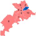 Résultats des élections législatives de Haute-Garonne en 2012.png
