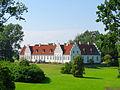Rønnebæksholm2.jpg