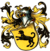 Rüdenberg-Wappen 270 5.png