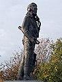 R.A.F. Memorial, Cleethorpes - geograph.org.uk - 279832.jpg