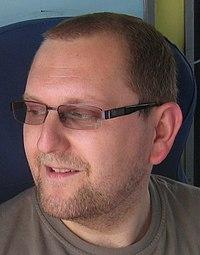 R.D. Pavel Andrš, 2010-05-28.jpg
