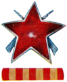 R29-yo0373-Orden-partizanske-zvijezde-s-puskama.png