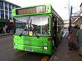 R741 BMY (Asda Bus) at The Broadway, Crawley (8459172096).jpg