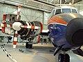 RAF Museum Cosford - DSC08652.JPG