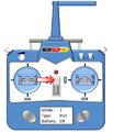 RCU-M2-GR.png