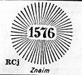 RCj Znaim Index30 File4968.jpg