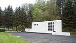 REIMAHG Gedenkstätte Leubengrund 2014-04-27-20-36-06.jpg