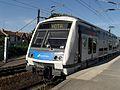 RER E - Gare VilliersMarne 5Bis.JPG