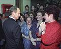 RIAN archive 873602 Vladimir Putin visits JSC Novaya Ivanovskaya Manufaktura.jpg