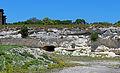 RI Lime Quarry 1.jpg
