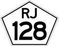 RJ-128.png