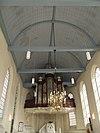 Lutherse Kerk (of Trinitatiskapel)