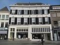 RM41286 RM41287 Zutphen - Houtmarkt 63.jpg