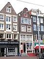 RM5978 Amsterdam - Nieuwezijds Voorburgwal 84.jpg