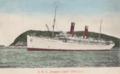 RMS Armadale Castle.png