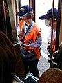 ROC-MOTC-DGH tour buses security check 20170819a.jpg