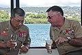 ROK Marine CMC visit to Pearl Harbor 120918-M-ZH551-365.jpg