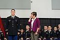 ROTC cadet graduation ceremony at OSU 021 (9073082808).jpg