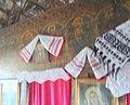 RO AB Biserica Adormirea Maicii Domnului din Valea Sasului (97).jpg