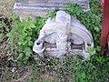 RO AB Biserica Cuvioasa Paraschiva din Metes (14).jpg