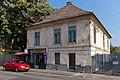 RO AG - Casa Saitescu 2.jpg