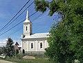 RO BN Blajenii de Sus church 1.jpg