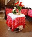 RO CJ Biserica reformata din Chesau (7).JPG