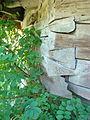 RO GJ Biserica de lemn Adormirea Maicii Domnului din Curpen (20).JPG