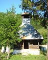 RO GJ Biserica de lemn Adormirea Maicii Domnului din Vaidei (12).JPG