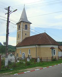 RO HD Biserica Buna Vestire din Baita (58).jpg