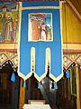 RO SJ Biserica de lemn din Chichisa (28).JPG