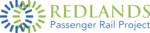RPRP logo.png