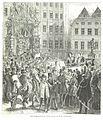 RS(1872) p1.0357 Dem Erzherzog werden die Kutschpferde ausgespannt.jpg